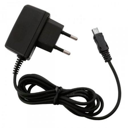 Зарядка через USB против сетевого зарядного устройства