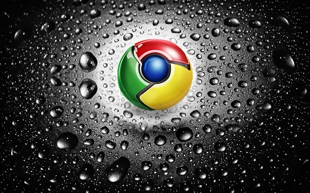 Как настроить Chrome для удобной работы