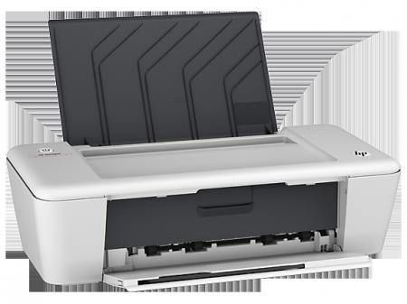 HP Deskjet Ink Advantage   новая линейка бюджетных устройств HP