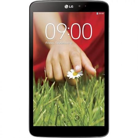 LG G Pad 8.3   стоимость устройства будет 350$