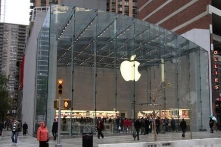 Apple продаст турции 10 млн. планшетов iPad