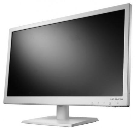 I O Data LCD AD203E   19,5 дюймовый монитор с разрешением 1600 x 900 точек